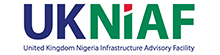 UK Nigeria Infrastructure Advisory Facility